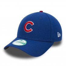 Chicago Cubs - The League 9Forty MLB Hat