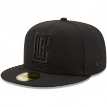 LA Clippers - Color Pack 59FIFTY NHL Hat
