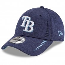 Tampa Bay Rays - Speed Shadow Tech 9Forty MLB Hat