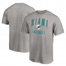 Miami Dolphins - Game Legend NFL T-Shirt