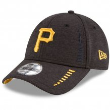 Pittsburgh Pirates - Speed Shadow Tech 9Forty MLB Hat