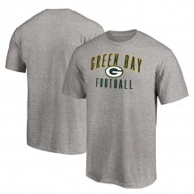 Green Bay Packers - Game Legend NFL T-Shirt