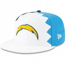 Los Angeles Chargers - 2019 Draft 59FIFTY NFL Hat