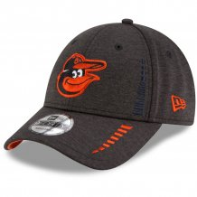 Baltimore Orioles - Speed Shadow Tech 9Forty MLB Hat