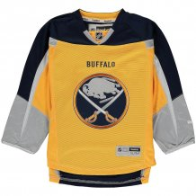 Buffalo Sabres Youth - Premier NHL Jersey/Customized