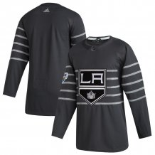 Los Angeles Kings - 2020 All-Star Game Authentic NHL Jersey/Customized