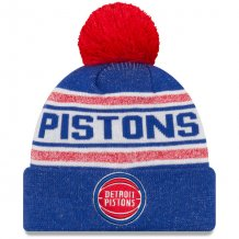 Detroit Pistons - Toasty Cover Cuffed NHL Kulich