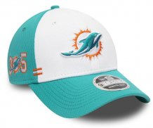 Miami Dolphins - 2020 Sideline 9FORTY NFL Hat