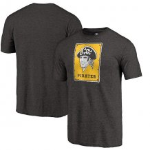 Pittsburgh Pirates - Cooperstown Collection MBL T-shirt
