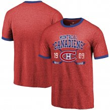 Montreal Canadiens - Buzzer Beater NHL T-Shirt