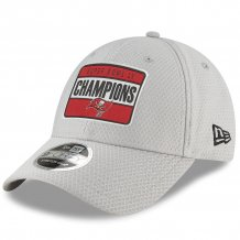 Tampa Bay Buccaneers - Super Bowl LV Champs Parade 9FORTY NFL Hat