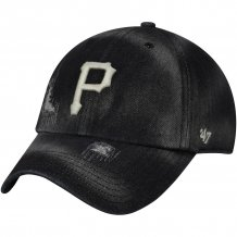 Pittsburgh Pirates - Loughlin Clean Up MLB Hat