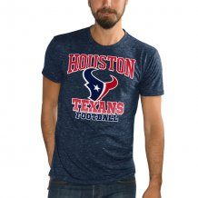 Houston Texans - Outfield Spectre NFL T-Shirt
