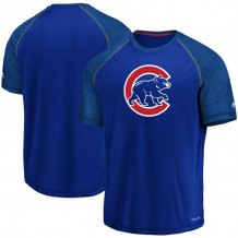 Chicago Cubs - Got the Word Cool Base MLB T-shirt