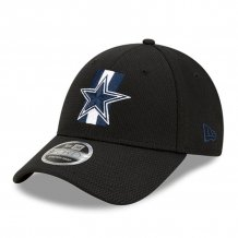 Dallas Cowboys - 2021 Training Camp 9Forty NFL Hat