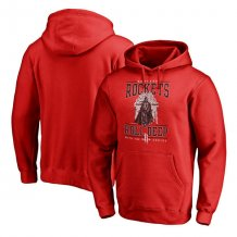 Houston Rockets - Star Wars Roll Deep with the Empire NBA Hoodie