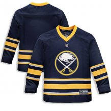 Buffalo Sabres Youth - Replica NHL Jersey/Customized
