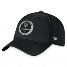 Los Angeles Kings - Authentic Pro Training NHL Hat