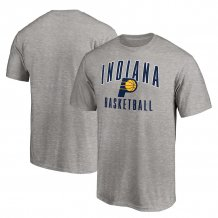 Indiana Pacers - Game Legend NBA T-shirt