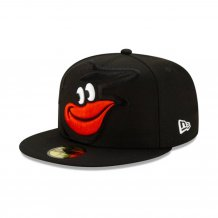 Baltimore Orioles - Elements 9Fifty MLB Cap