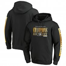 Los Angeles Lakers - 2020 Western Conference Champs NBA Sweatshirt
