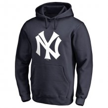 New York Yankees - Cooperstown Collection MLB Bluza
