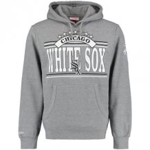 Chicago White Sox - Take Your Base MLB Hoodie