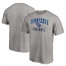 Tennessee Titans - Game Legend NFL T-Shirt