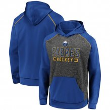 Buffalo Sabres - Game Day Chiller NHL Hoodie