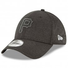 Pittsburgh Pirates - 2018 Clubhouse Collection Classic 39THIRTY MLB Hat