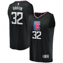 Los Angeles Clippers - Blake Griffin Fast Break NBA Dres