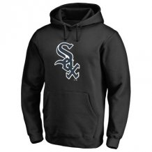 Chicago White Sox - Taylor MLB Hoodie