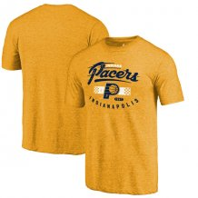 Indiana Pacers - Hometown Collection NBA T-Shirt