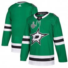 Dallas Stars - 2020 Stanley Cup Final Authentic NHL Jersey/Własne imię i numer
