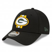 Green Bay Packers - 2021 Training Camp 9Forty NFL Hat