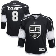 Los Angeles Kings Youth - Drew Doughty NHL Jersey