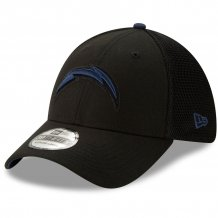 Los Angeles Chargers - 2T Sided Flex 39THIRTY NFL Hat