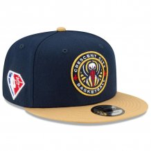 New Orleans Pelicans - 2021 Draft On-Stage NBA Cap