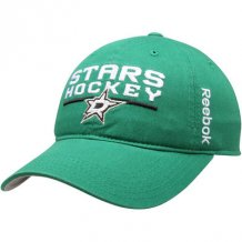 Dallas Stars - Youth - Center Ice Slouch NHL Hat