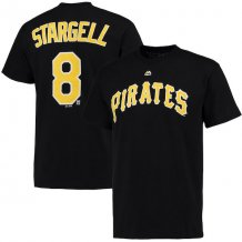 Pittsburgh Pirates - Willie Stargell MBL T-shirt