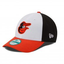 Baltimore Orioles - The League 9Forty MLB Hat