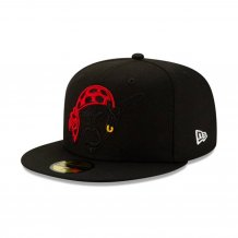 Pittsburgh Pirates - Elements 9Fifty MLB Cap