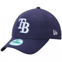 Tampa Bay Rays - The League 9Forty MLB Hat