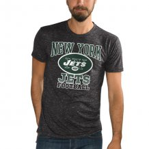 New York Jets - Outfield Spectre NFL T-Shirt