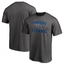 Tennessee Titans - Victory Arch NFL T-Shirt