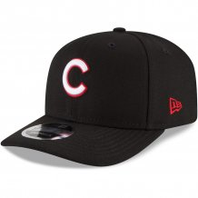 Chicago Cubs - New Era Crown Solid 9FIFTY MLB Čiapka