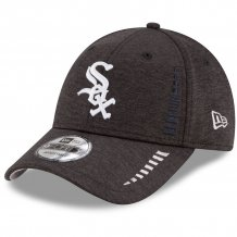 Chicago White Sox - Speed Shadow Tech 9Forty MLB Czapka