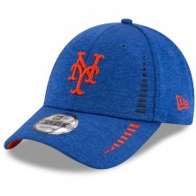 New York Mets - peed Shadow Tech 9Forty MLB Hat