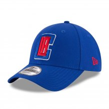 Los Angeles Clippers - The League 9Forty NBA Čiapka