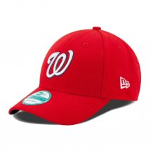 Washington Nationals - The League 9Forty MLB Hat